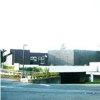 千葉県松戸市斎場