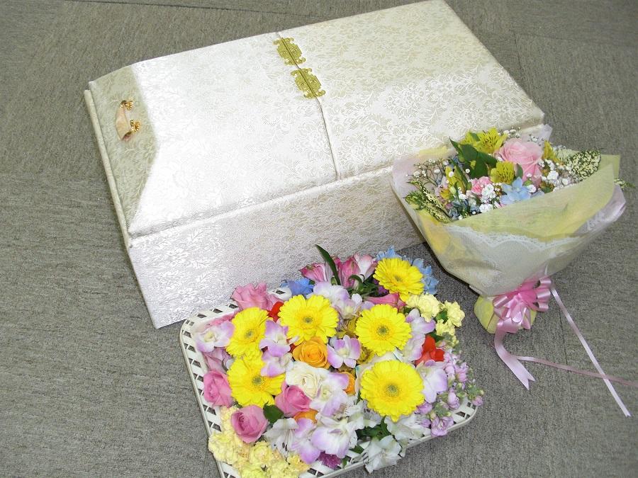 赤ちゃん葬